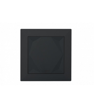 Loxone Touch Tree Anthracite -100222